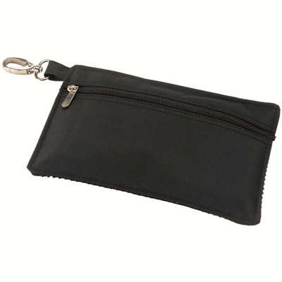 Picture of Accessories Bag Black