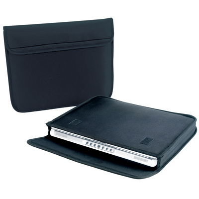 Picture of Platform Laptop Sleeve Black