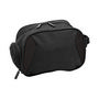 Platform Amenity Bag Black