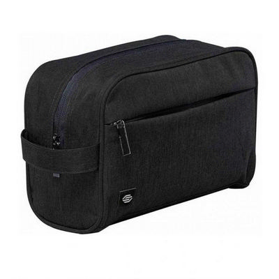 Picture of Cupertino Toiletry Bag Black