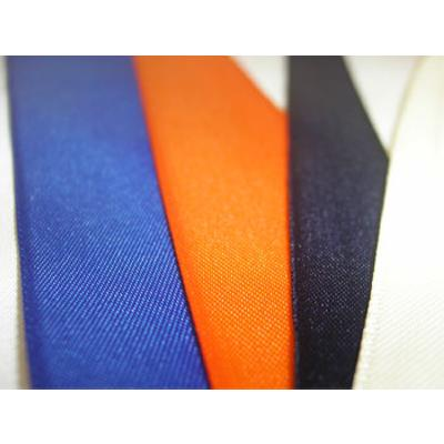 Picture of Double Sided Polyester Satin Ribbon 7mm