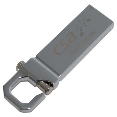 Picture of Orion Flash Drive 8GB