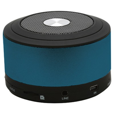 Picture of Aerospace Bluetooth Speaker