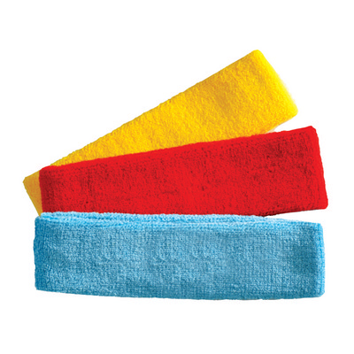 Picture of Headband