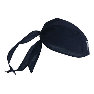 Picture of 3-Panel Bandanna