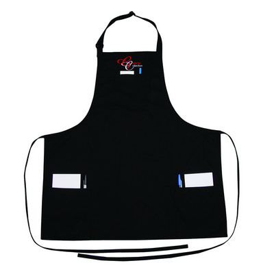 Picture of Executive Apron