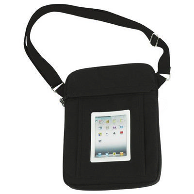 Picture of Ipad Carry Bag