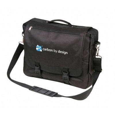 Picture of Conference Carry Bag
