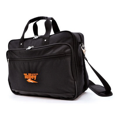Picture of Laptop Conference Bag