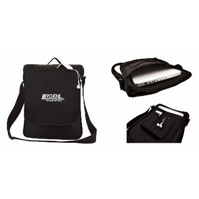 Picture of Neoprene Conference Bag