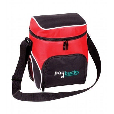 Picture of Cooler Bag