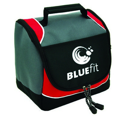 Picture of Rydges Cooler Bag