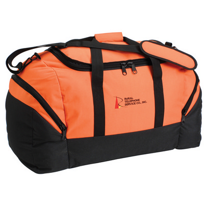 Picture of Team Sports Bag