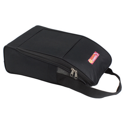 Picture of Shoe Carry Bag