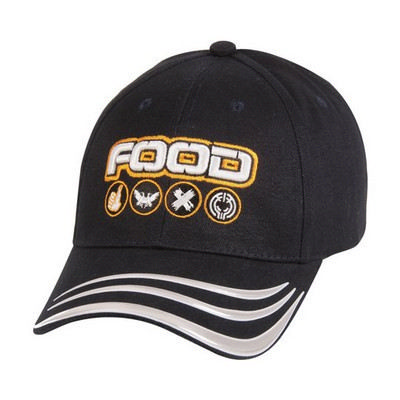 Picture of Cosmos Cap