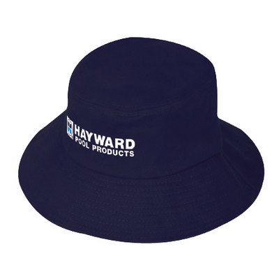 Picture of Waterproof Bucket Hat