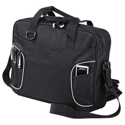 Picture of Express Conference Satchel