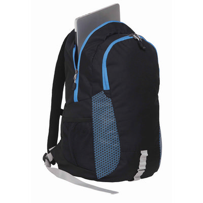 Picture of Grommet Backpack