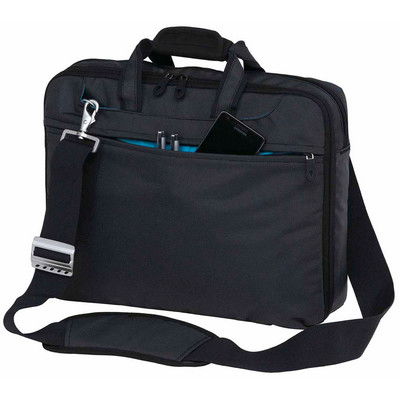 Picture of Identity Brief Bag