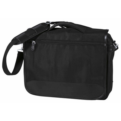 Picture of Milan Brief Bag