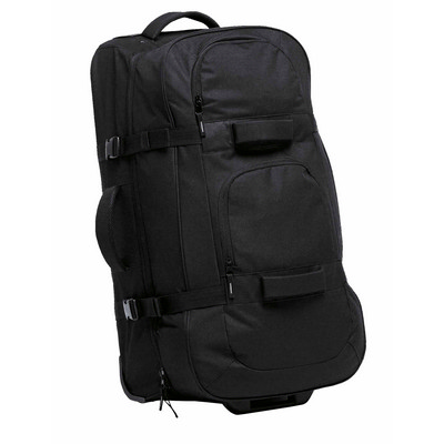 Picture of Terminal Travel Bag