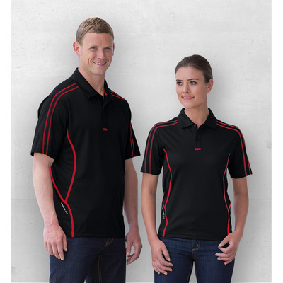 Picture of Dri Gear Reflex Polo
