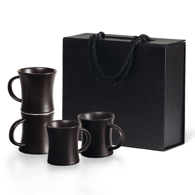 Picture of Quartetto Espresso Set