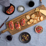 Tapas Serving Board