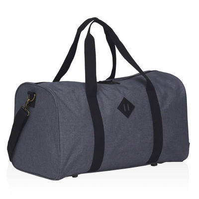 Picture of smpli Konnect Duffle