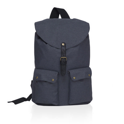 Picture of smpli Stomp Backpack