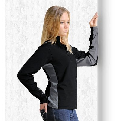 Picture of Transition Top