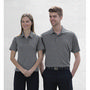 Dri Gear Melange Polo - Womens