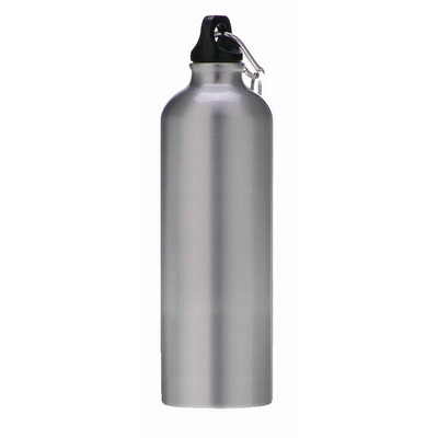 Picture of ACTIVE ALUMINIUM BOTTLE