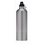 ACTIVE ALUMINIUM BOTTLE