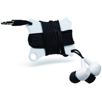 Picture of HEADPHONE HUGGER