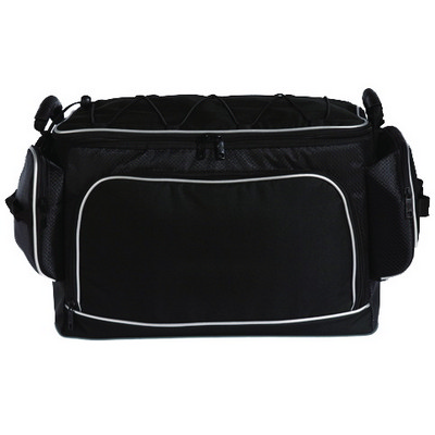 Picture of ICE RIVER MAX PACK COOLER