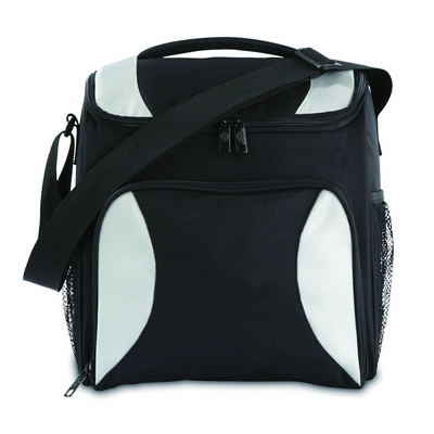 Picture of ICE RIVER LITE COOLER BAG