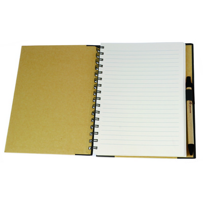 Picture of ECO-BOOK B5