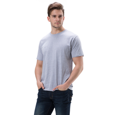 Picture of WAVE TEE-UPG