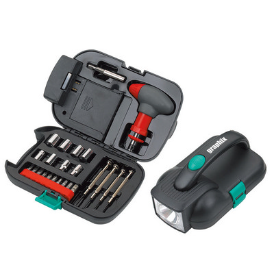 Picture of CLASSIC TOOL SET