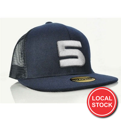 Picture of Snap (Kids Size)