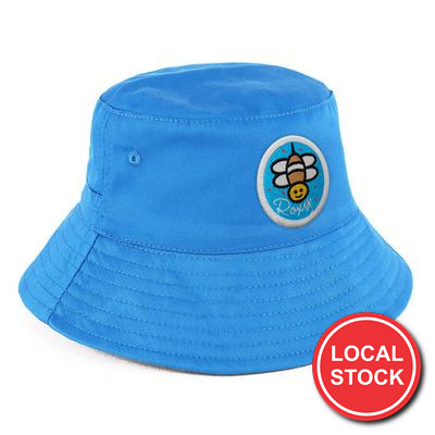 Picture of Kindy Bucket Hat