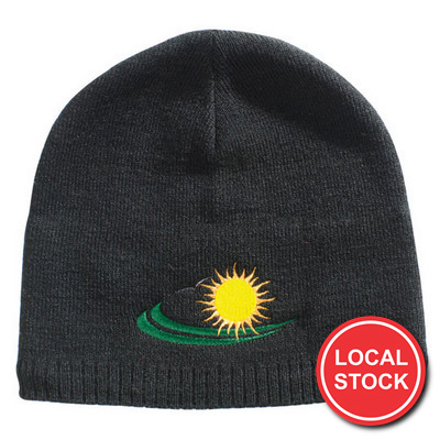 Picture of Acrylicpolar Fleece Beanie