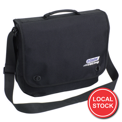 Picture of Business Carry Bag