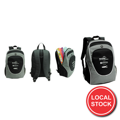 Picture of Gala Backpack