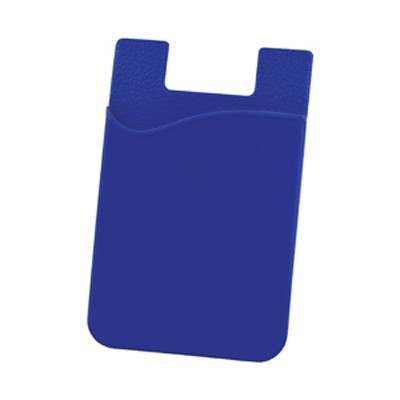 Picture of Sticky Pouch