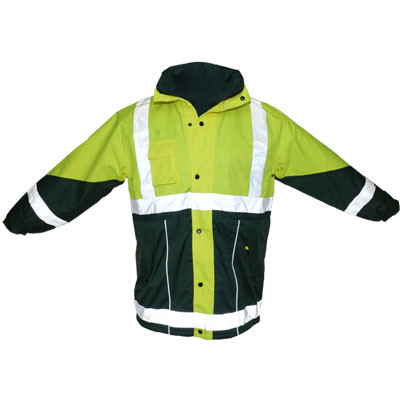 Picture of Hi Vis Day+Night