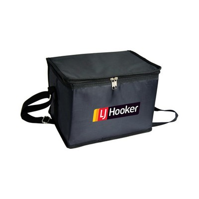 Picture of Nylon Cooler Bags (Large)