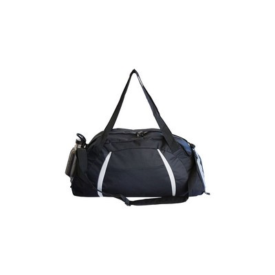 Picture of Club Sports Bag