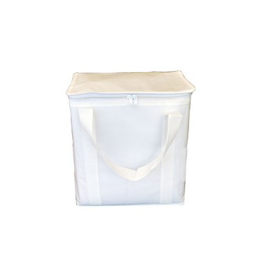 Picture of Cooler Bags
